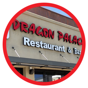 Contact Dragon Palace Henrietta NY
