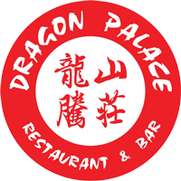 Dragon Palace web logo