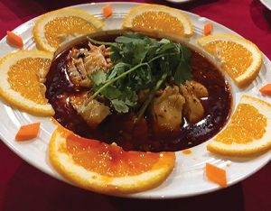 chinese food henrietta ny